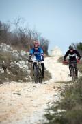 Foto auf 31.05.2014 - Rabac/Istrien (CRO)