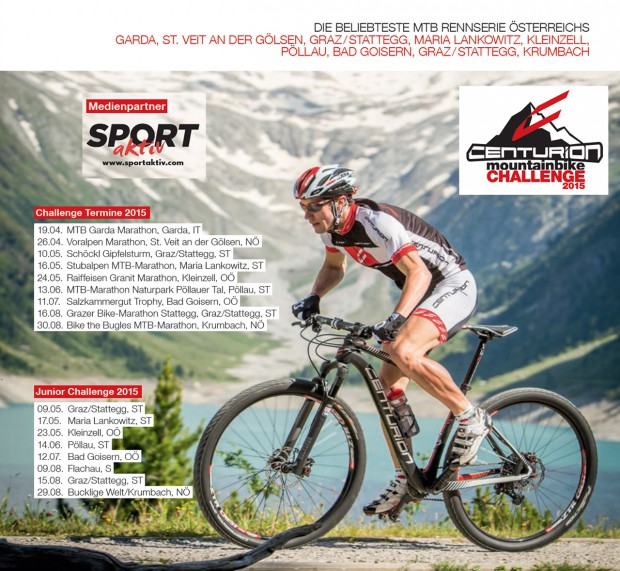 "<strong>                                                                  <span style=""font-family: verdana; font-size: 12px; color: #ff0000;""><a href=""http://www.mountainbike-challenge.at"" target=""_blank""><span style=""color: #ff0000;"">>> www.mountainbike-challenge.at >></span></a></span></strong>"